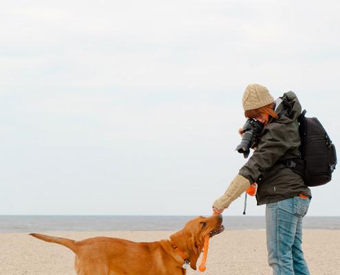 Mogi Hondenfotografie, hondenfotograaf, Monique Gidding, fotograaf