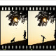 Mogi Hondenfotografie, hondenfotograaf, Weimaraner, Weimarse Staande Hond, Cees, hondenfotograaf