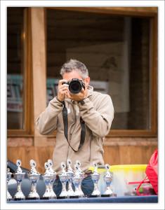 Mogi Hondenfotograaf, Danny, hondenfotograaf
