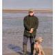 Mogi Hondenfotografie, hondenfotograaf, Slowaakse Ruwharige Staande Hond, SRSH